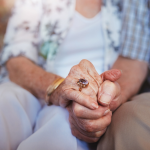 old-couple-hands-holding-resized